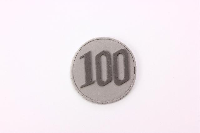 100円ショップの仕事内容