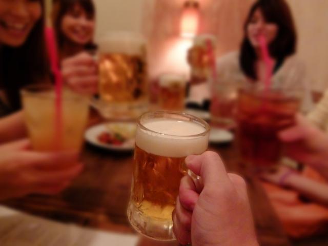 大学生におすすめの居酒屋バイト