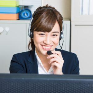 コールセンターバイトの面接対策