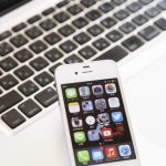 バイトの電話応募とウェブ応募の比較