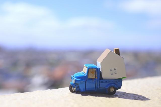 引っ越しを嘘の理由として辞める場合の注意点