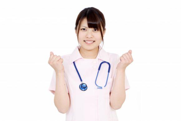 医療事務のバイトのメリット