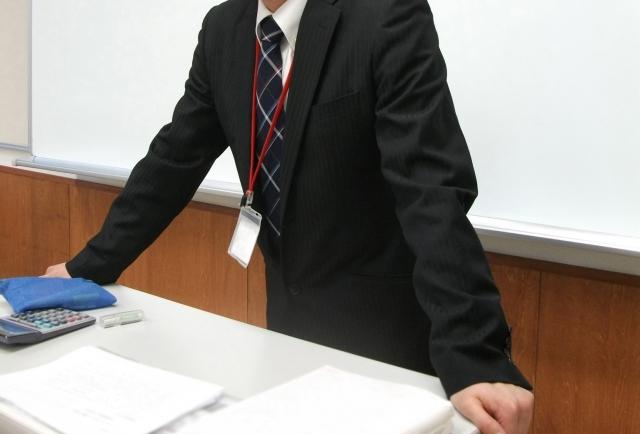明光義塾のバイトの服装