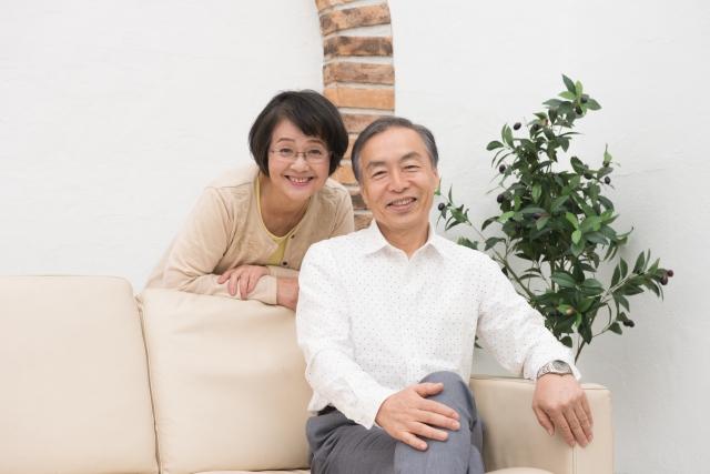親がバイトを反対する理由