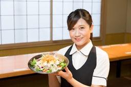 居酒屋チェーン店「魚民」のバイト