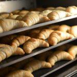パン屋のバイト面接の対策