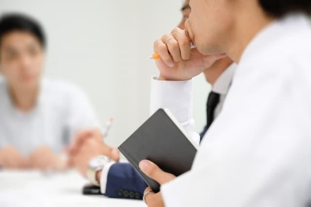 驚くほど当たる!おすすめバイト診断ツール3選