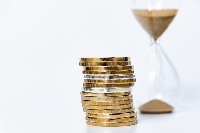 バイトの時給が安すぎ!最低賃金より低いのってあり?