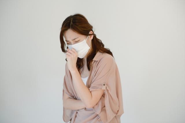 バイト当日に風邪を引いたら休めない?代わりを探すべき?