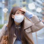 新型コロナウイルスを理由にバイトを休んだり辞めたりできる?